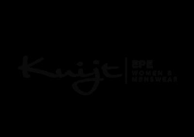 Kuijt Epe