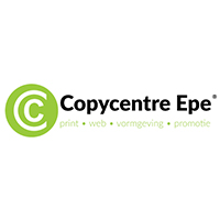 Copycentre Epe