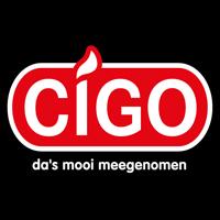 CIGO De Witte Haan