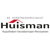 Hypotheekspecialist Huisman