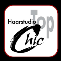 Haarstudio Top Chic