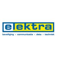 Elektra Epe