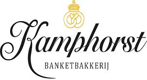 Banketbakkerij Kamphorst