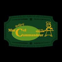 Bakkerij Marcel Commandeur