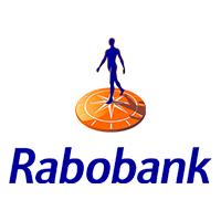 Rabobank Noord Veluwe