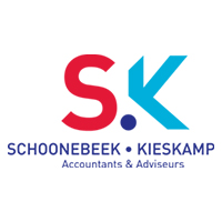 Schoonebeek En Kieskamp Accountants