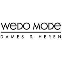 Wedo Mode