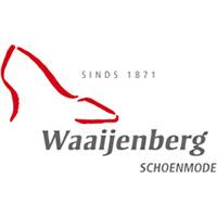 Waaijenberg Schoenmode