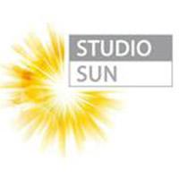 Zonnestudio Sun