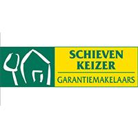 Schieven & Keizer Garantiemakelaars