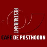 De Posthoorn