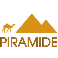 Piramide Epe