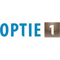Optie1