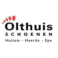 Olthuis Schoenmode