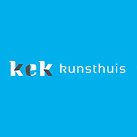 Kunsthuis KEK