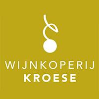 Wijnkoperij Kroese