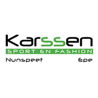 Karssen Sport