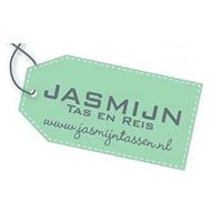 Jasmijn tas & Reis