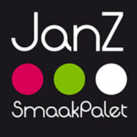 JanZSmaakPalet