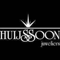 Huijssoon Juweliers