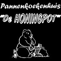 """Pannenkoekenhuis """"De Honingpot"""""""