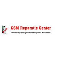 GSM Reperatie Center