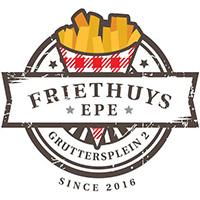 Friethuys Epe