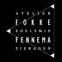 Fokke Fennema