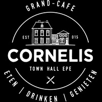 Grand Café Cornelis