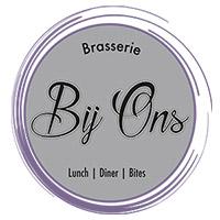 Brasserie Bij Ons