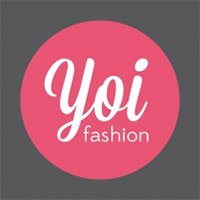 Yoi Fashion