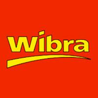 Wibra