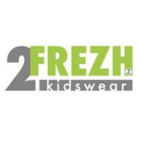 2frezh kidswear