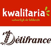 Kwalitaria/Delifrance