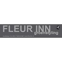 Fleur Inn Groenstyling