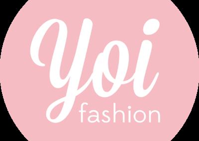 Yoi Fashion
