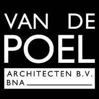 Van de Poel Architecten