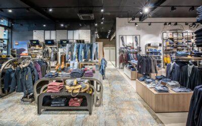 Kuijt Mode als eerste op WinkelenInEpe met winkelen tijdens Lock down.
